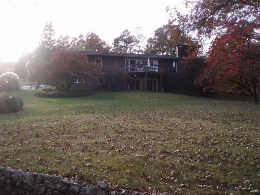 898 Bowman Bend Rd Harriman Tn Mls 1085289