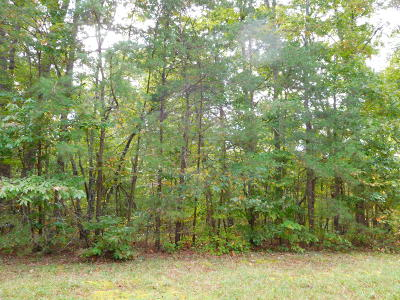 Residential Lots & Land For Sale: Pond Road Rd #201