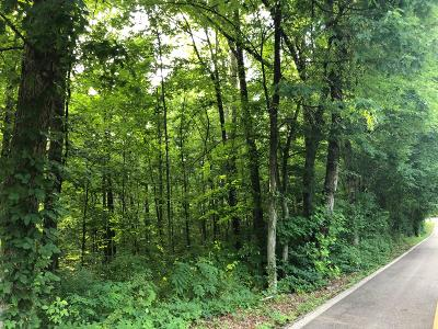 Residential Lots & Land For Sale: Cruze Rd