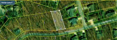 Residential Lots & Land For Sale: 112 Overlook Cove