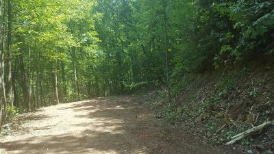 Residential Lots & Land For Sale: 3.06 Acres Rocky Ridge Rd