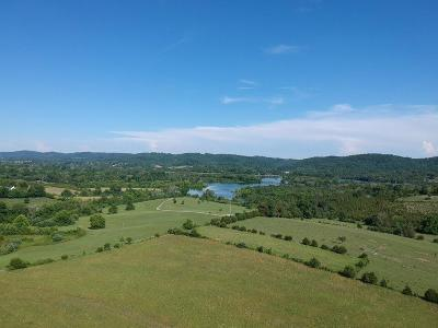 Lafollette TN Residential Lots & Land For Sale: $125,000