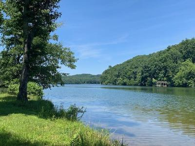 Meigs County, Rhea County, Roane County Residential Lots & Land For Sale: Hawthorn Drive