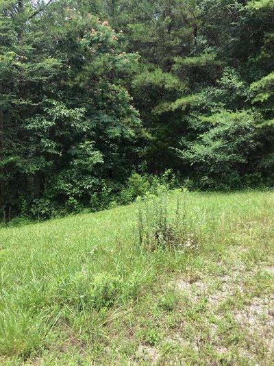 Maryville Residential Lots & Land For Sale: 126 Lunar Way