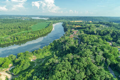 Residential Lots & Land For Sale: 223 Waters Edge Way