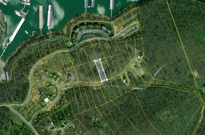 Andersonville Residential Lots & Land For Sale: Lot 33 Schooner Lane