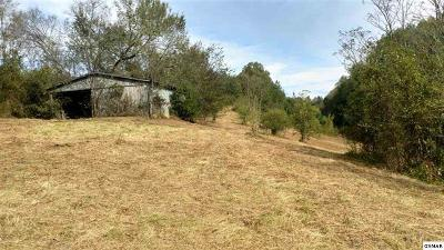 Sevier County Residential Lots & Land For Sale: 1430-1 Providence Rd