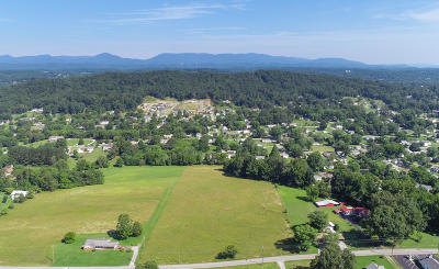 Clinton Residential Lots & Land Pending - Continue To Show - I: Blockhouse Valley Rd