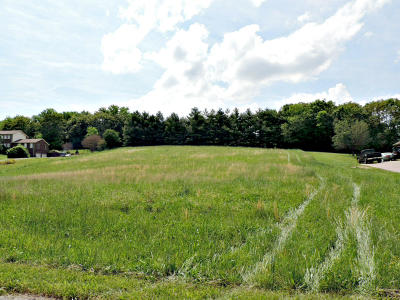 White Pine Residential Lots & Land For Sale: Cornfield Drive