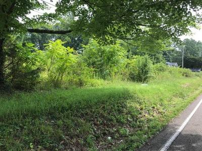 Powell Residential Lots & Land For Sale: Bell Campground Rd