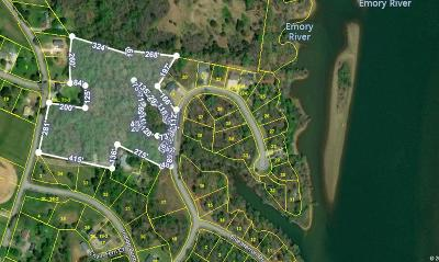 Residential Lots & Land For Sale: 0 Swan Pond Circle
