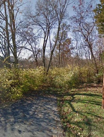 Knoxville Residential Lots & Land For Sale: 1411 NW Michaels Lane
