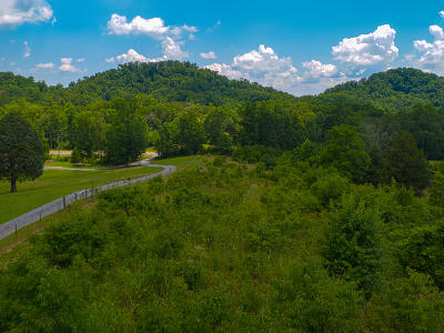 Maryville Residential Lots & Land For Sale: 2780 Highway 72 East