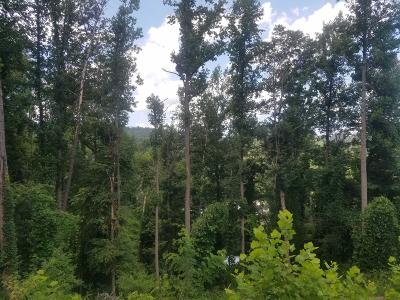 Gatlinburg Residential Lots & Land For Sale: Silverbell Heights Lane