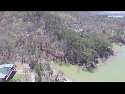 Claiborne County Residential Lots & Land For Sale: Summer Breeze