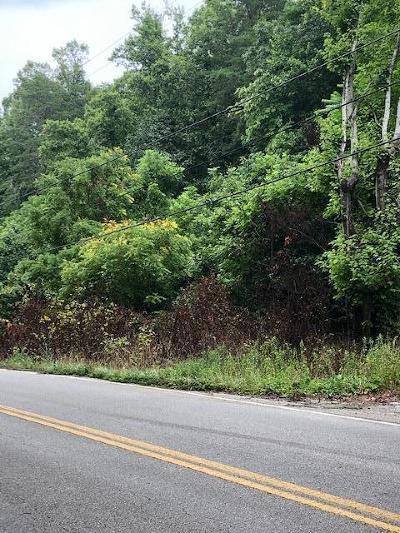 Residential Lots & Land For Sale: 2469 River Rd