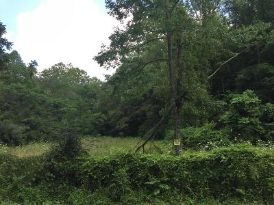 Residential Lots & Land For Sale: Rock Creek Lane