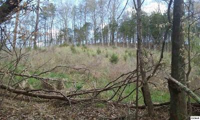 Sevier County Residential Lots & Land For Sale: Poplar Lane