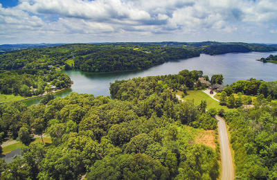 Loudon County Residential Lots & Land For Sale: 165 Bluffton Rd