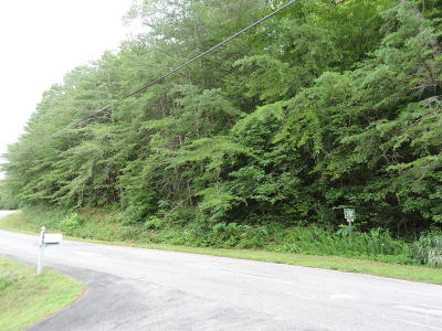 Residential Lots & Land For Sale: Cove Point Rd.