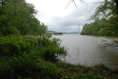 Residential Lots & Land For Sale: 394 Emory River Rd