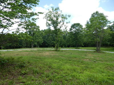 Residential Lots & Land For Sale: Dorothy Drive