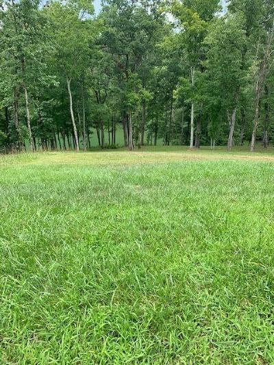 Meigs County, Rhea County, Roane County Residential Lots & Land For Sale: Lot 4&5 Waterfront Way