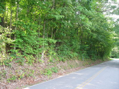 Maryville Residential Lots & Land For Sale: 441b Old Piney Rd