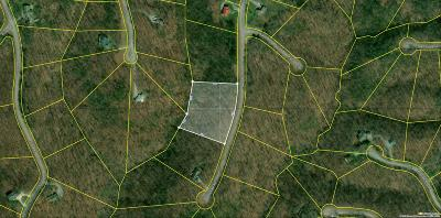 Residential Lots & Land For Sale: Bent Tree Rd