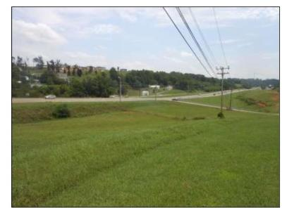 Jefferson City Residential Lots & Land For Sale: Highway 92 North