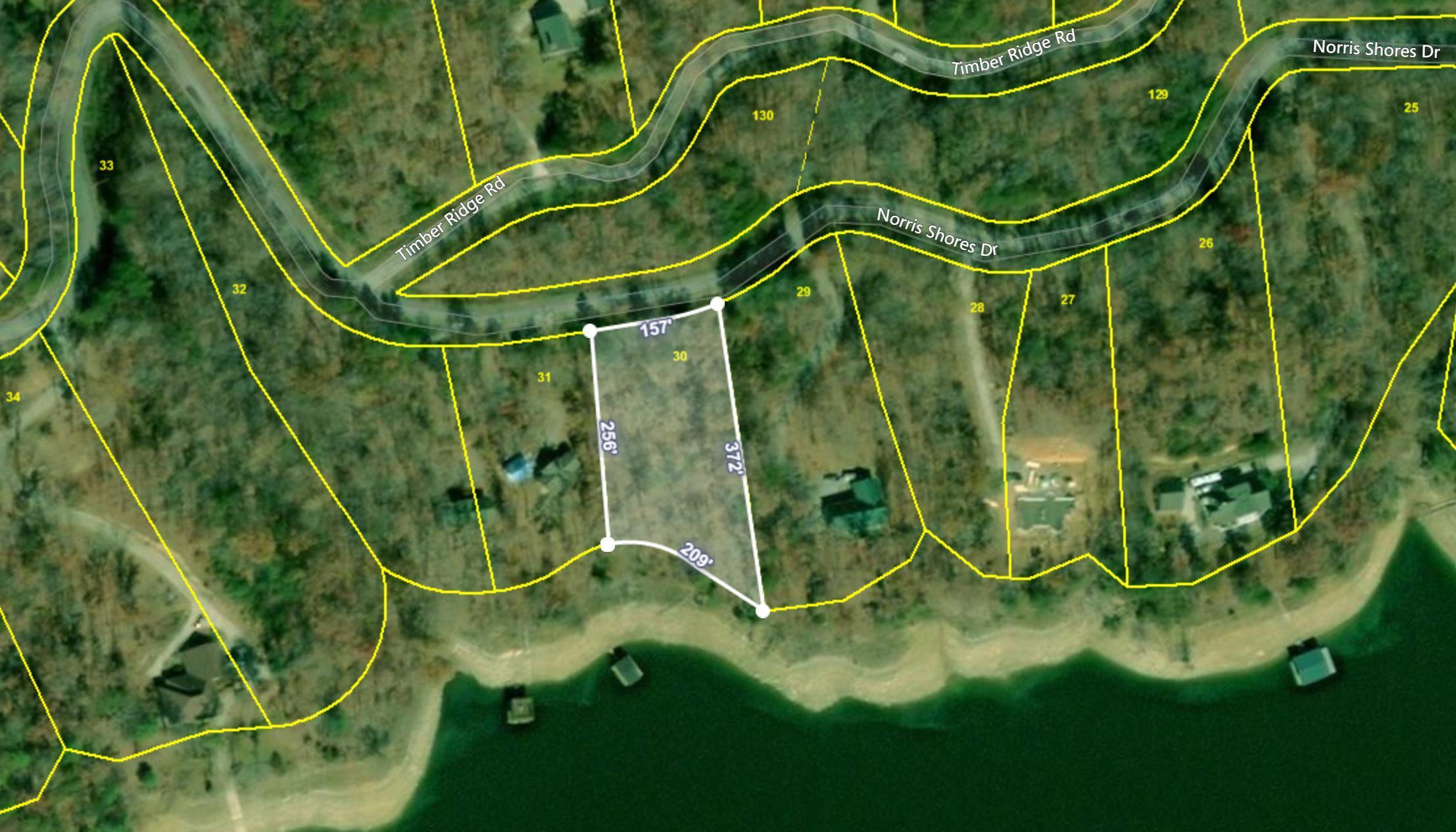 Lot 30 Norris Ss Drive, Sharps Chapel, TN.| MLS# 1087486 ... Map Of Sharps Chapel Tn on map of tennessee lakes, lakeview marina sharps chapel tn, map of chapel hill tennessee,