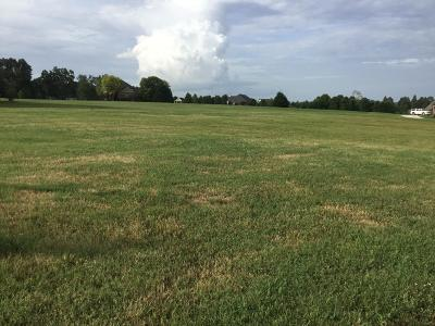 Louisville Residential Lots & Land For Sale: 3625 Plantation Court