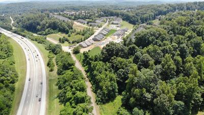 Knoxville Residential Lots & Land For Sale: 435 Pipkin Lane