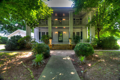Sevier County Single Family Home For Sale: 2167 Red Bank Rd