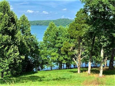 Lenoir City Residential Lots & Land For Sale: 18022 Lighthouse Pointe Drive