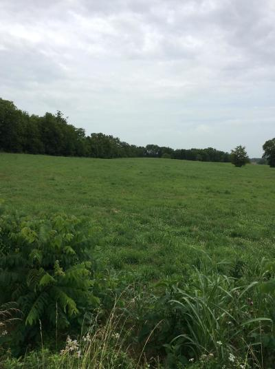 Jefferson County Residential Lots & Land For Sale: Judson Rd
