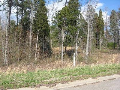 Residential Lots & Land For Sale: 113 Creek View Court