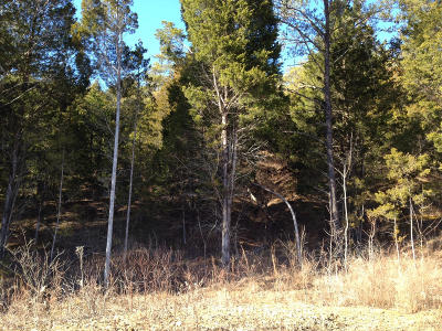 Jefferson County Residential Lots & Land For Sale: Lot 69 Grande Vista Drive