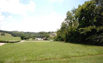Kodak Residential Lots & Land For Sale: Bent Rd