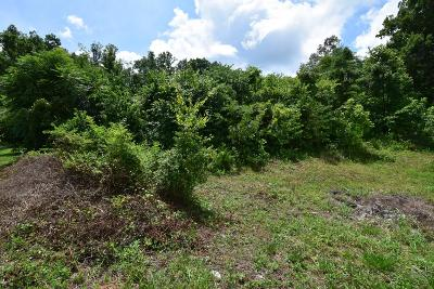 Jefferson County Residential Lots & Land For Sale: 1194 Case View Rd
