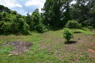 Jefferson County Residential Lots & Land For Sale: 1190 Case View Rd
