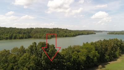 Kahite, Kahite Of Tellico Village, Kahite Tellico Village, Kahiti, Kathite Residential Lots & Land For Sale: 209 Golanvyi Tr