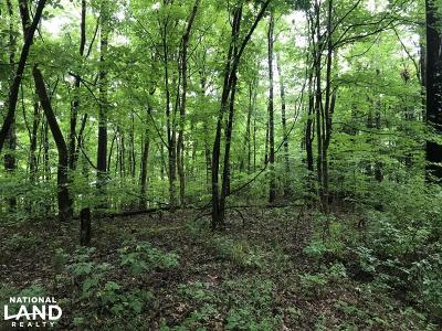 Luttrell Residential Lots & Land For Sale: 0 Underwood Lane