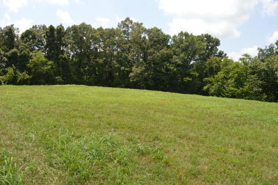 Blaine Residential Lots & Land For Sale: River Drive