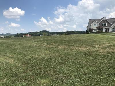 Residential Lots & Land For Sale: 3679 Waterside Way