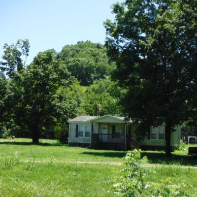 Single Family Home For Sale: 187 South Fork Rd