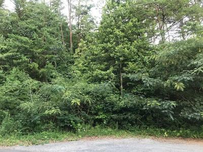 Seymour Residential Lots & Land For Sale: Daniel Drive