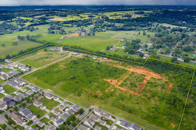 Monroe County Residential Lots & Land For Sale: 0 Cannon Ave
