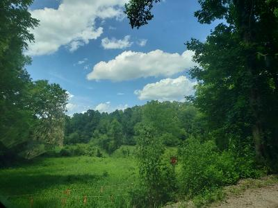 Pioneer Residential Lots & Land For Sale: Sugar Grove Rd