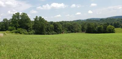 Loudon County Residential Lots & Land For Sale: Breazale Rd
